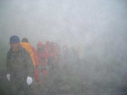 霧の中.jpg