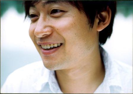 HIROSHI WATANABE.jpg