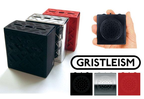 gristle.jpg