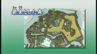 phukiage_map.jpg